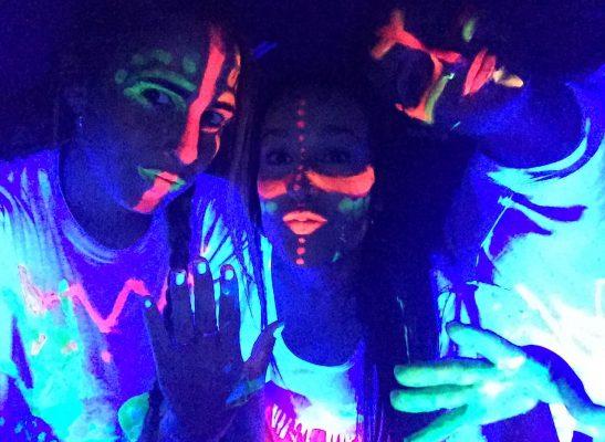 fiesta fluor 3