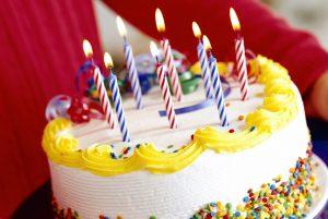 animacion de cumpleaños en valencia - a riure