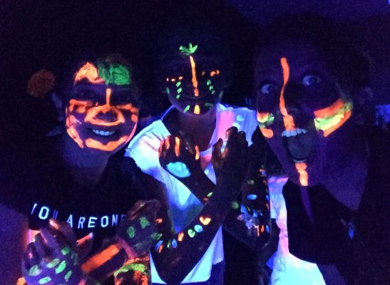 fiesta fluor 1