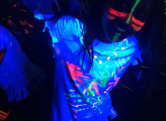 fiesta fluor 4